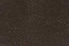 Fond de texture de sol Image stock