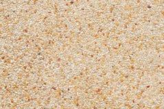 Fond de texture de sol de mosaïque Images libres de droits