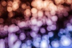 fond de texture de tache floue Photo libre de droits