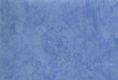 Fond de texture de Terra Image libre de droits