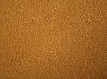 Fond de texture de textile Images stock