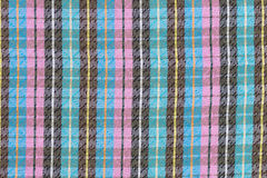 Fond de texture de textile de tissu Photo libre de droits