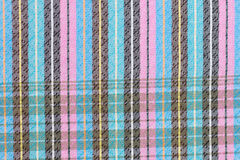Fond de texture de textile de tissu Photographie stock