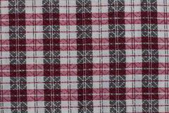 Fond de texture de textile de tissu Photos libres de droits