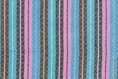 Fond de texture de textile de tissu Images stock
