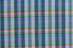 Fond de texture de textile de tissu Image libre de droits