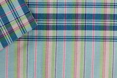 Fond de texture de textile de tissu Image stock
