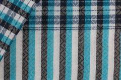 Fond de texture de textile de tissu Images libres de droits