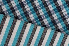 Fond de texture de textile de tissu Photographie stock libre de droits