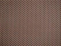 Fond de texture de tissu Photos stock