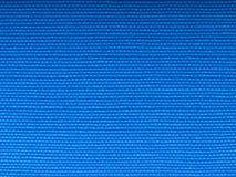 Fond de texture de tissu Photographie stock