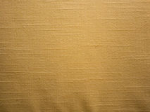 Fond de texture de tissu Photo libre de droits