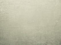 Fond de texture de tissu Photographie stock libre de droits