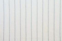 Fond de texture de tricots avec le fil argenté de lurex Photo libre de droits