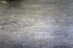 Fond de texture des tuiles de mur en pierre Photographie stock libre de droits
