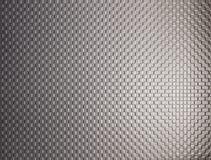 Fond de texture en métal Photo libre de droits