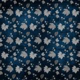 Fond de texture de feuilles d'automne Photos libres de droits