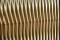 Fond de texture graphique de modèle de mur images stock
