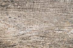 Fond de texture de Gray Wooden Board photo stock
