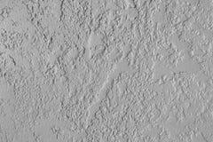 Fond de texture de la colle Photographie stock libre de droits