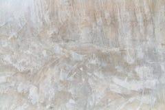fond de texture de modèle de mur de ciment, texture nue colorée de travail de ciment avec le modèle naturel image stock