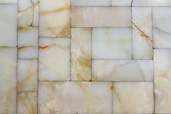 Fond de texture model? par marbre pour la conception photo libre de droits
