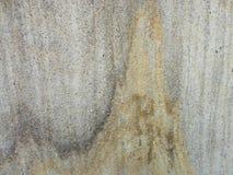 Fond de texture de mur images stock