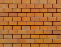 Fond de texture de mur de briques de vintage photos stock
