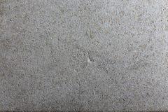 Fond de texture naturelle de ciment ou de pierre photos stock