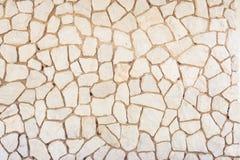 Fond de texture de roche image libre de droits