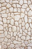 Fond de texture de roche photo libre de droits