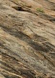 Fond de texture de roche de manière de l'eau photos libres de droits