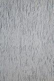Fond de texture de stuc photographie stock libre de droits