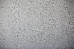 Fond de texture de stuc photo stock