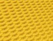 Fond de texture de textile illustration libre de droits