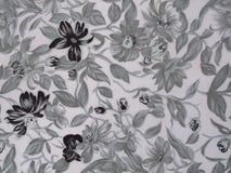 Fond de texture de tissu Images libres de droits
