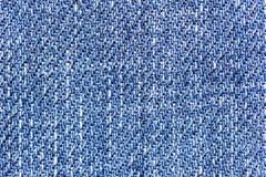 Fond de texture de tissu de jeans de denim pour l'habillement, la conception de mode et le concept industriel de construction photo libre de droits