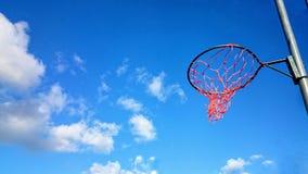 Fond de thème de sport images libres de droits