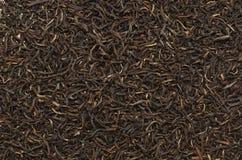 Fond de thé de Chineese Image stock