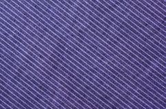 Fond de tissu Photo libre de droits