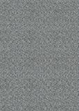 Fond de tissu Image stock