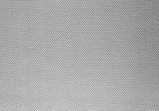 Fond de tissu Photos libres de droits