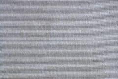 Fond de tissu dans une bande Images libres de droits