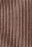 Fond de tissu de coton Image libre de droits