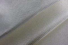 Fond de tissu de fibre de verre Photos stock