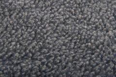Fond de tissu de laines Photos stock