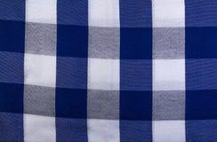 Fond de tissu de sarongs Image stock