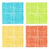 Fond de tissu pour votre conception Photo stock