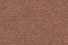 Fond de toile de couleur de tissu de texture d'Autumn Maple, échantillon extérieur de lin Photos stock