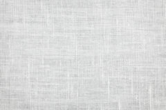 Fond de toile de tissu Image libre de droits